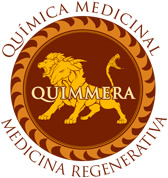 Logotipo do QUIMMERA
