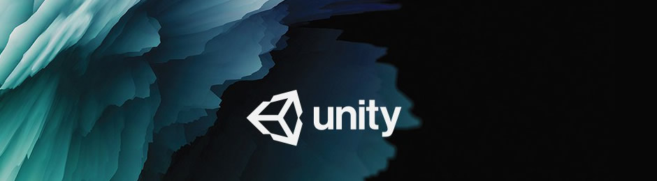 Workshop de Game Engine Unity
