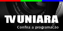 TV Uniara