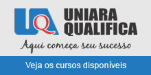 Uniara Qualifica
