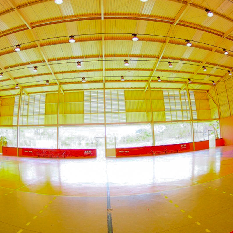 Educação Física Universidade De Araraquara