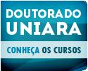 Doutorado Uniara