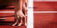 atletismo e mini atletismo na escola