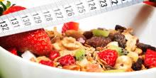 bases nutricionais da atividade física