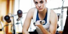 musculação e qualidade de vida