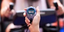 personal training - avaliação e prescrição do treinamento