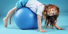 a pedagogia da cultura corporal na escola