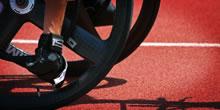 atividade física adaptada